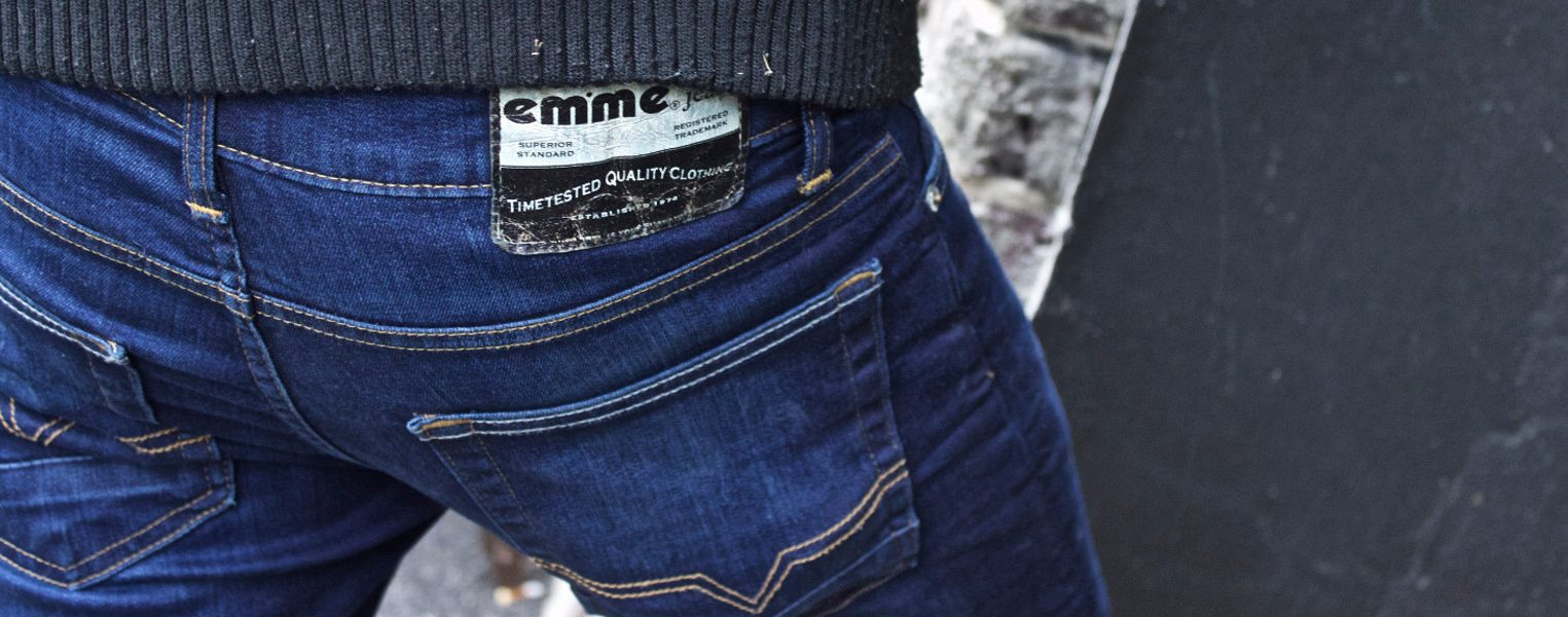 Emme Jeans - Kuils River | Kenilworth Cape Town